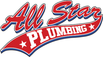 All Star Plumbing, Fresno CA